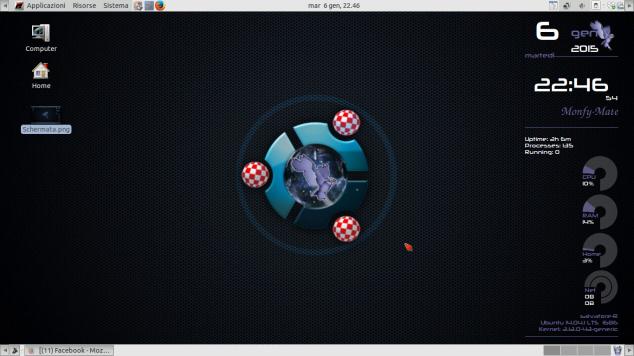 desktop-monfy2015