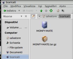 file-nascosti-2