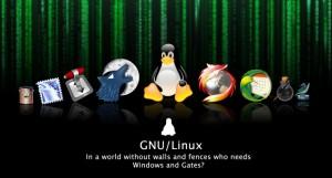linux-680x365
