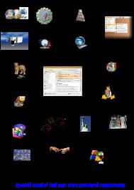 19-motivi-per-passare-a-linux_mod