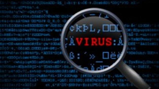 duqu-virus-tied-to-microsoft-windows-bug-7d559bdf62