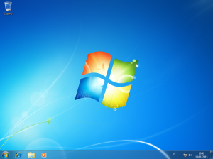 Windows-7-x64-2015-01-13-10-49-22