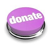 4970759-un-pulsante-viola-con-la-parola-donazione-su-di-esso