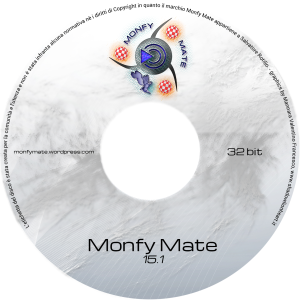 etichetta-stomp-cd-dvd-monfy-32bit