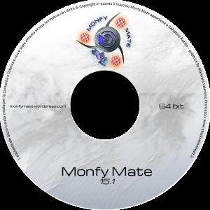 etichetta-stomp-cd-dvd-monfy-64bit