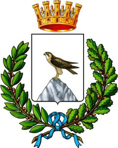 Monfalcone-Stemma