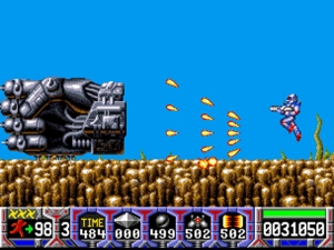 Turrican-capture3