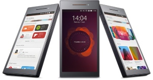 ubuntu-phone-three
