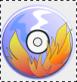 gnomebaker_logo_102x109