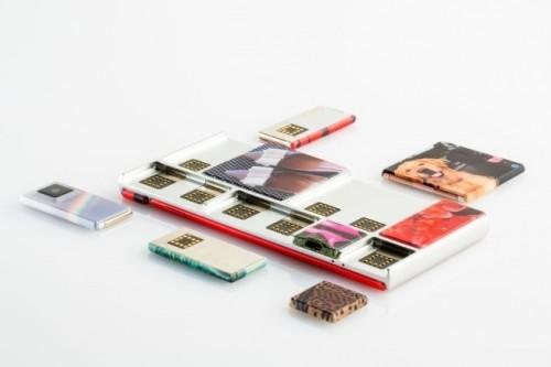 project-ara-vita-digitale-500x333
