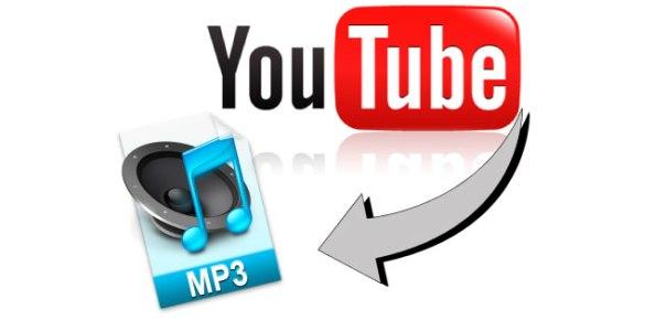 youtube-convert