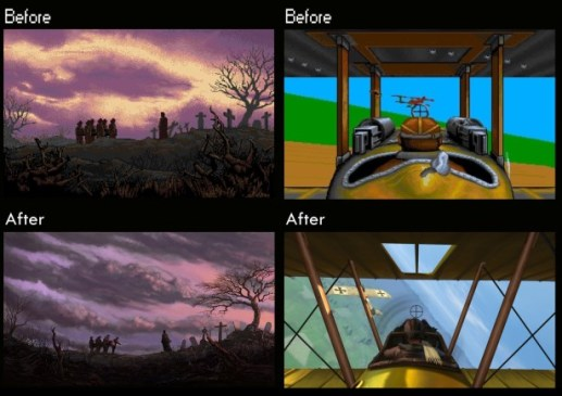 before_after-steam