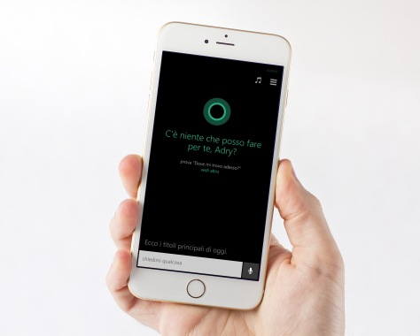 Cortana-for-iPhone-and-Android