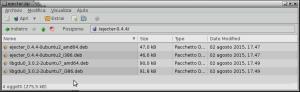 Schermata-ejecter.zip