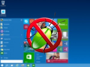 Windows-10-Bugs-681x511