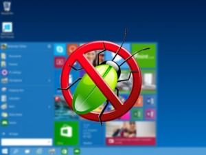 Windows-10-Bugs-681x511