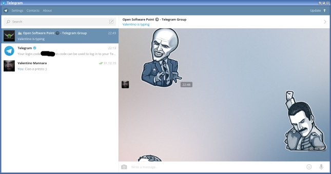 Schermata-Telegram