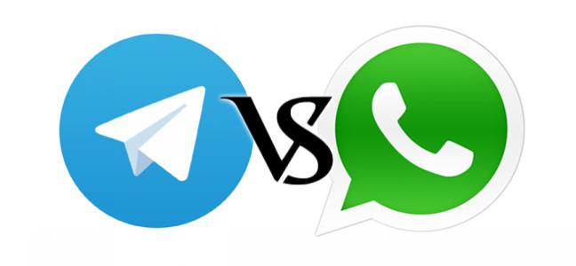 telegram-vs-whatsapp.png