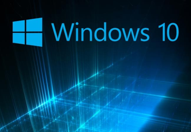 Windows-10-final-wallpaper