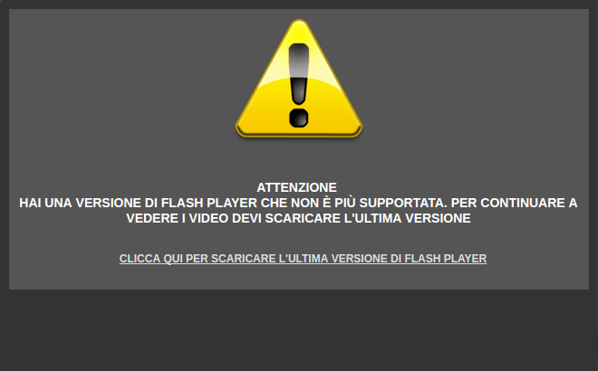errore_flash_Repubblica