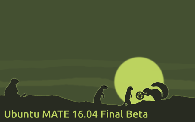 ubuntu-mate-1604-beta2
