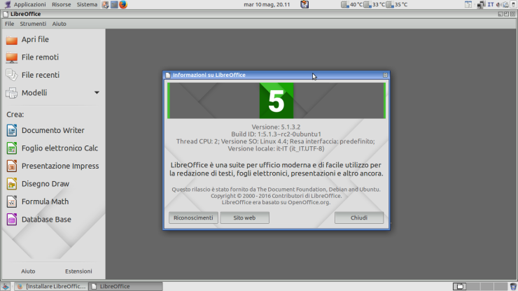 libre-office-5.1