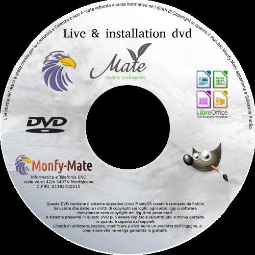 etichetta-stomp-cd-dvd-monfy-mia2017