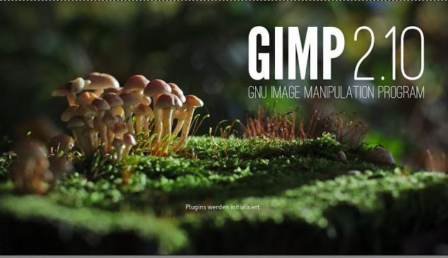 gimp-2.1